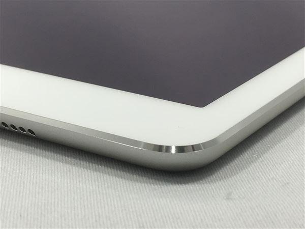 【中古】【安心保証】 docomo iPadPro 1ー9.7[セルラー32G] シルバー