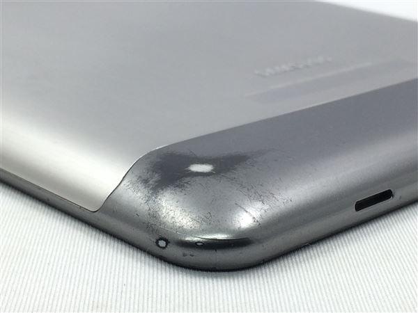 【中古】【安心保証】 docomo ドコモ GALAXY Tab 7.7 Plus SC-01E