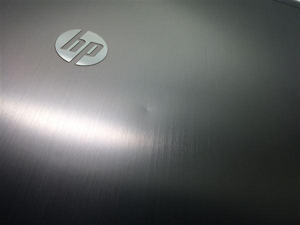 【中古】【安心保証】 日本ヒューレット・パッカード ノートPC B9A24PA#ABJ