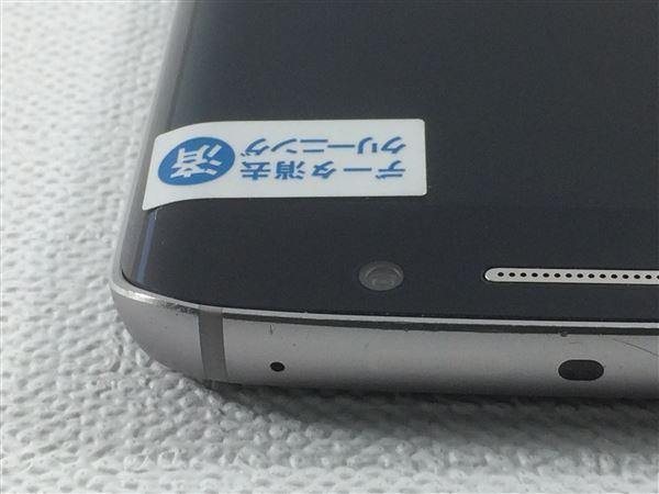 【中古】【安心保証】 SoftBank 404SC[32G] ブラックサファイア