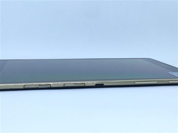 【中古】【安心保証】 docomo GALAXY Tab S 8.4 SC-03G