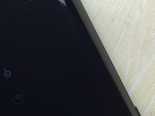 【中古】【安心保証】 au SCV36 ミッドナイトブラック