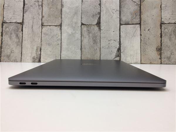 【中古】【安心保証】 アップル ノートPC MPXT2J/A