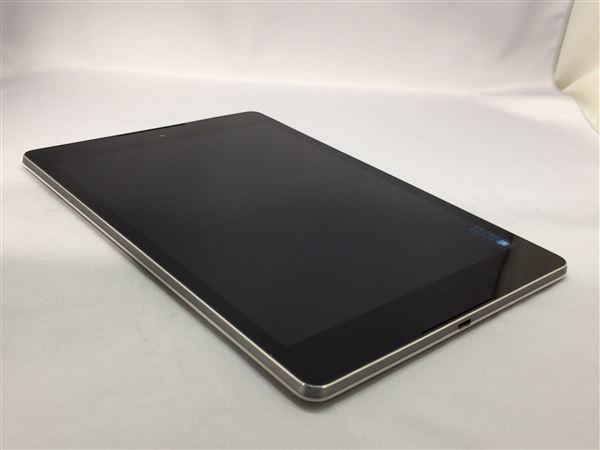 【中古】【安心保証】 Nexus9[Wifi32G] ホワイト