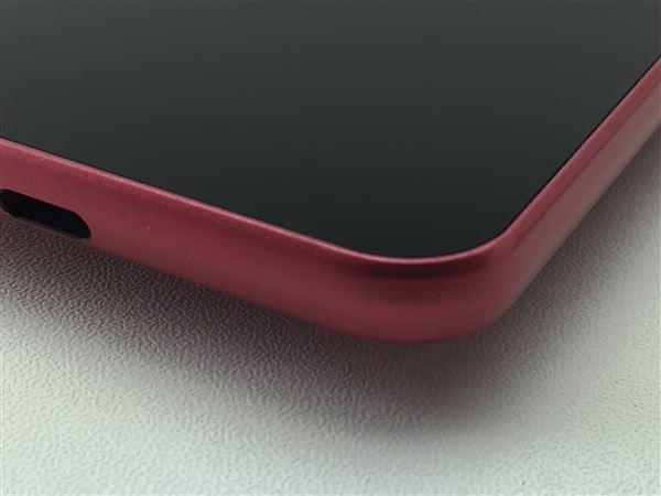 【中古】【安心保証】 Y!mobile AndroidOne S5 ローズピンク
