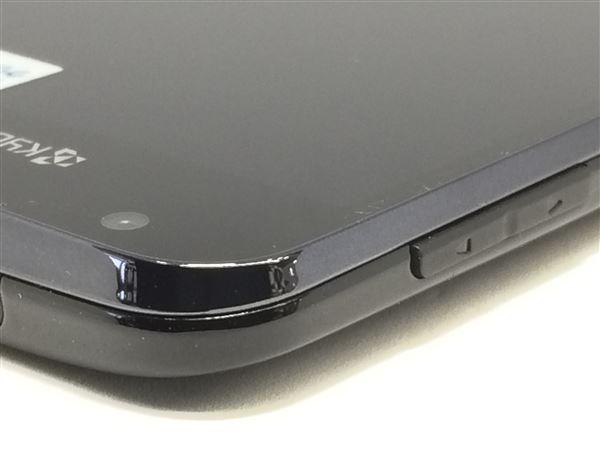 【中古】【安心保証】 Y!mobile DIGNO C 404KC