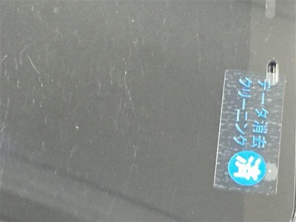 【中古】【安心保証】 docomo SH-02F マゼンタ