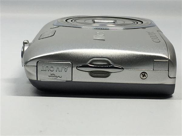 【中古】【安心保証】 Nikon コンパクトデジタルカメラ COOLPIX S3600