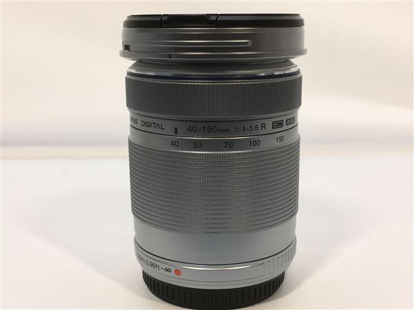 【中古】【安心保証】 オリンパス ミラーレスデジタルカメラ OLYMPUS PEN Lite E-PL7 EZダブルズームキット