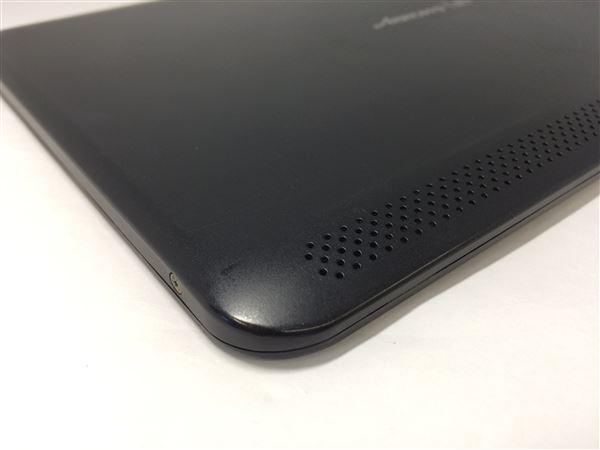 【中古】【安心保証】 M504/HA4 ブラック
