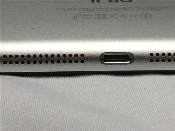 【中古】【安心保証】 iPadmini2[WiFi 16G] シルバー
