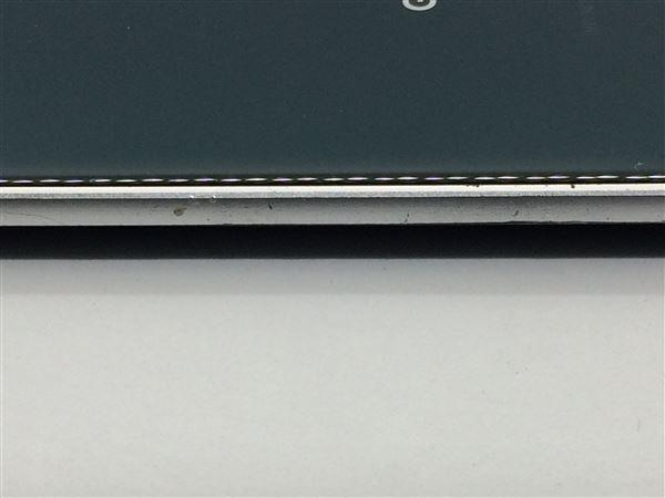 【中古】【安心保証】 docomo GALAXY S6 edge SC-04G