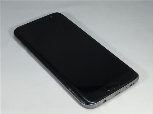 【中古】【安心保証】 au SCV33 ブラックオニキス