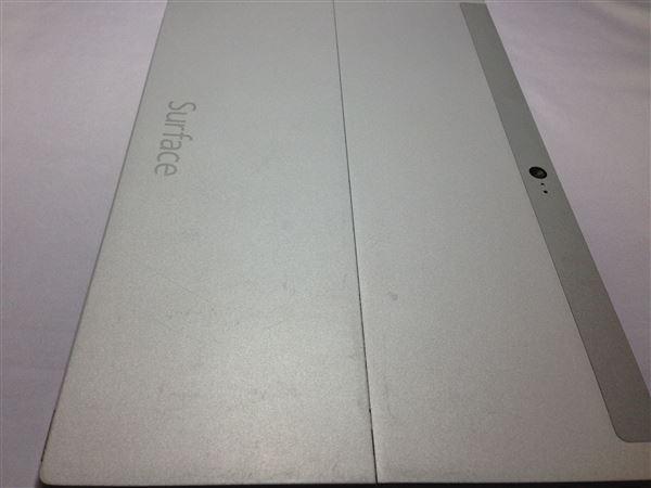 【中古】【安心保証】 Surface2[64Gオフィス有] チタン