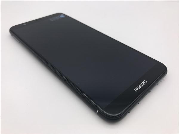 【中古】【安心保証】 SoftBank novalite2 ブラック