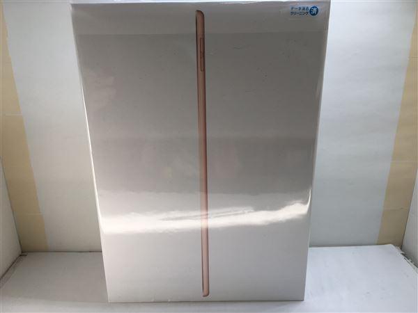 【中古】【安心保証】 10.5iPad Air 3[WiFi256G] ゴールド