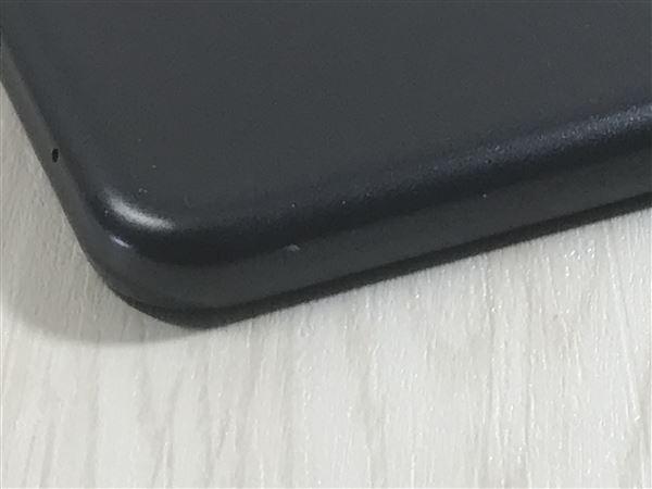 【中古】【安心保証】 SIMフリー SH-M08 ニュアンスブラック