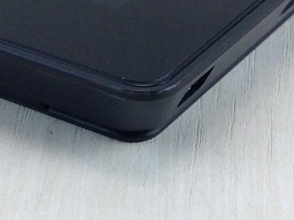 【中古】【安心保証】 マイクロソフト Surface PRO 256GB H5W-00001