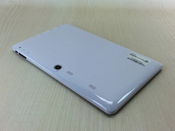 【中古】【安心保証】 8P1150T-AT-FEM[32Gオフィス有] ホワイト