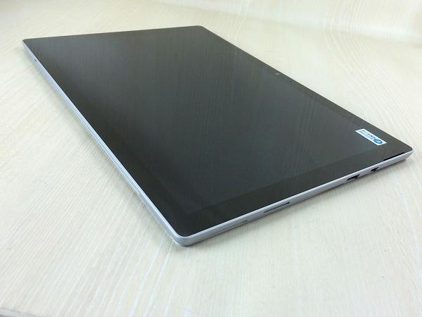 【中古】【安心保証】 SurfacePRO[512GBオフ有] シルバー
