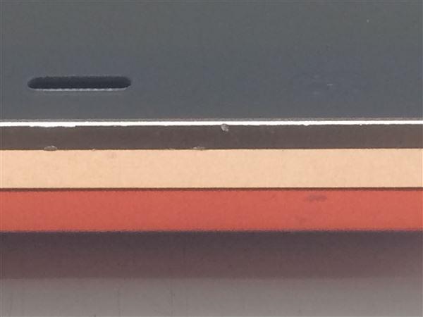 【中古】【安心保証】 docomo Fー02G オレンジ