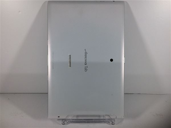 【中古】【安心保証】 docomo Fー03G ホワイト