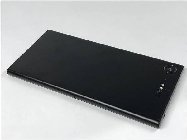 【中古】【安心保証】 au SOV36 ブラック