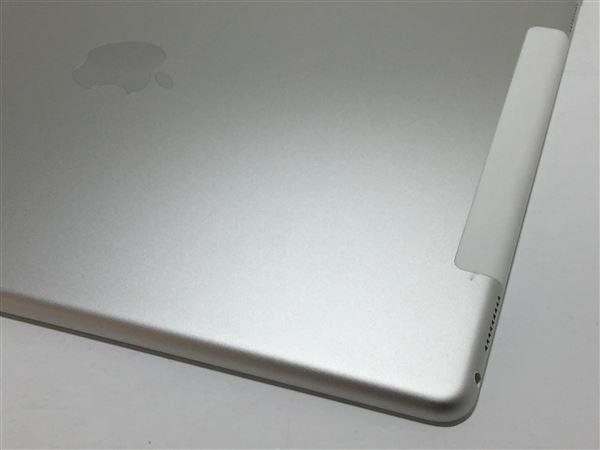 【中古】【安心保証】 12.9iPadPro_1[WiFi32G] グレイ
