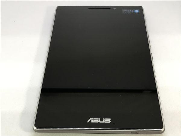 【中古】【安心保証】 ZenPad 7.0[WIFI16G] ブラック