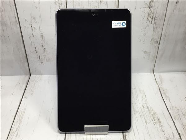 【中古】【安心保証】 Nexus7 2012[モバイル32G] ブラック