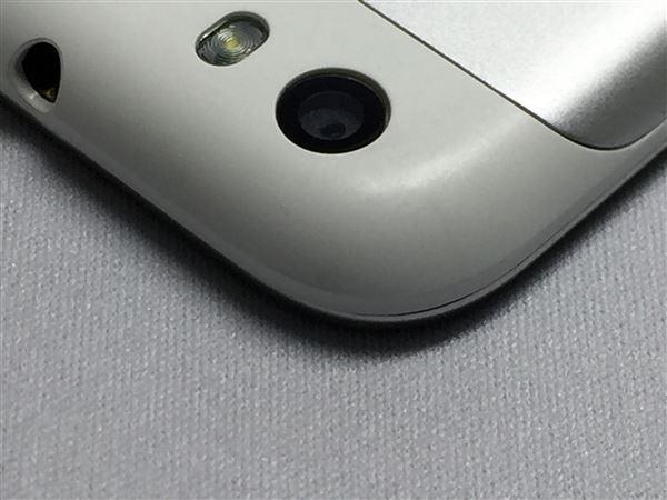 【中古】【安心保証】 MediaPad T1 10 シルバー
