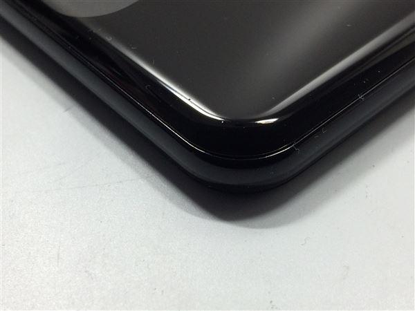 【中古】【安心保証】 SoftBank Pixel 3[64G] ジャストブラック