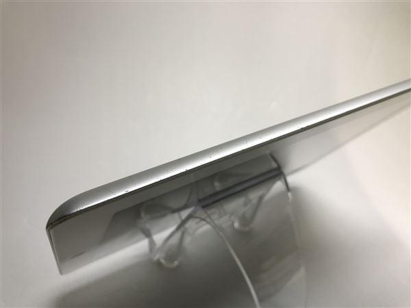 【中古】【安心保証】 SoftBank iPad2[3G 32G] ホワイト