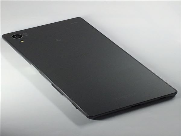 【中古】【安心保証】 docomo Moble Xperia Z5 SO-01H