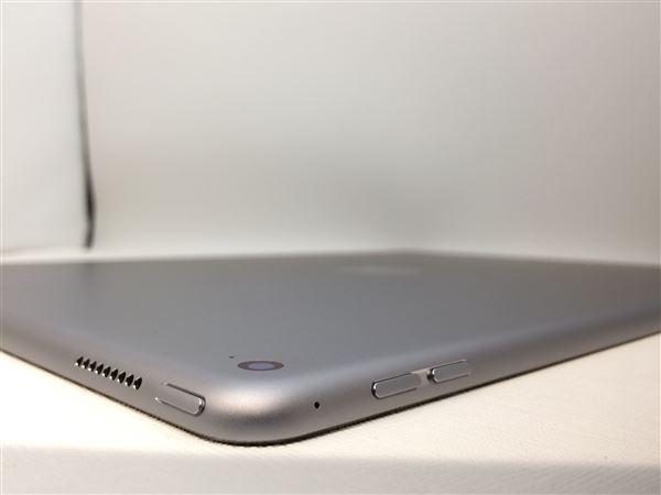 【中古】【安心保証】 12.9iPadPro_1[WiFi128G] グレイ