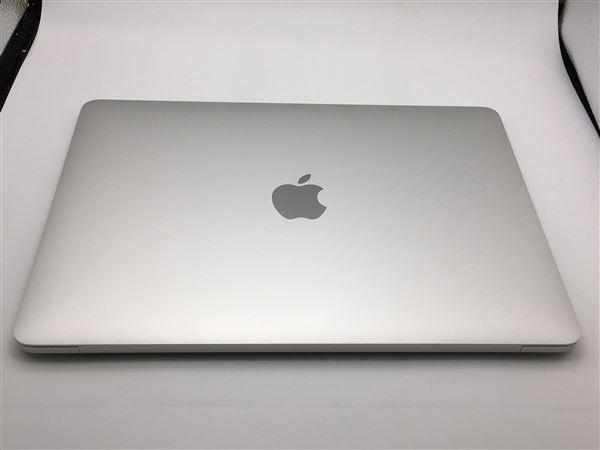 【中古】【安心保証】 アップル ノートPC MNYH2J/A