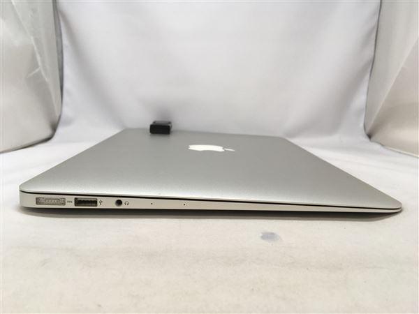 【中古】【安心保証】 アップル ノートPC MD760J/B