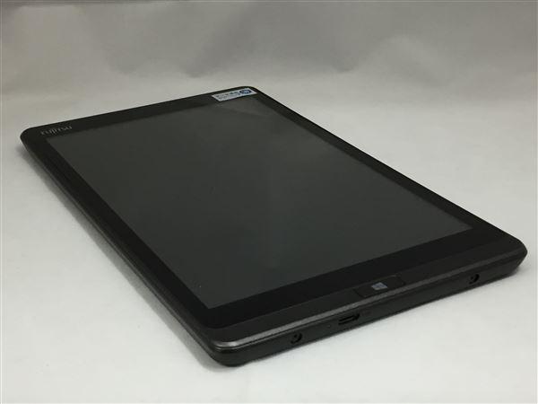【中古】【安心保証】 QH33/S[64Gオフ無] ブラック