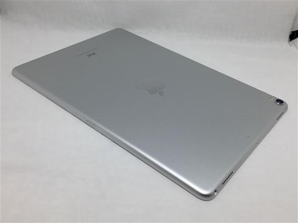 【中古】【安心保証】 10.5iPadPro_2[WiFi64G] シルバー
