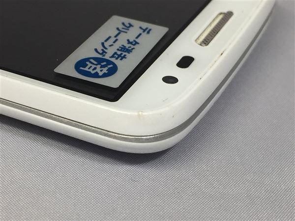 【中古】【安心保証】 SIMフリー G2 mini