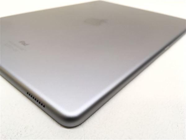 【中古】【安心保証】 12.9iPadPro 1[WiFi32G] グレイ