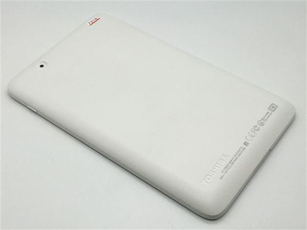 【中古】【安心保証】 A17/M ホワイト