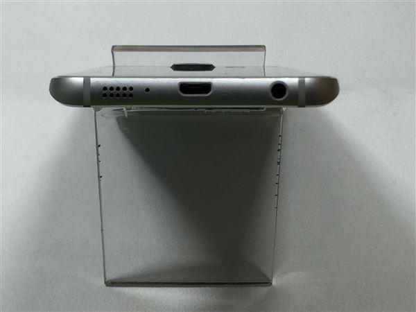 【中古】【安心保証】 au SCV31[32G] ブラックサファイア