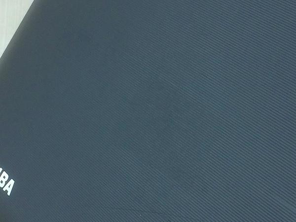 【中古】【安心保証】 A205SB ブラック