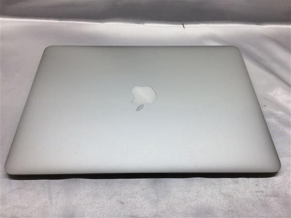 【中古】【安心保証】 アップル ノートPC MQD32J/A
