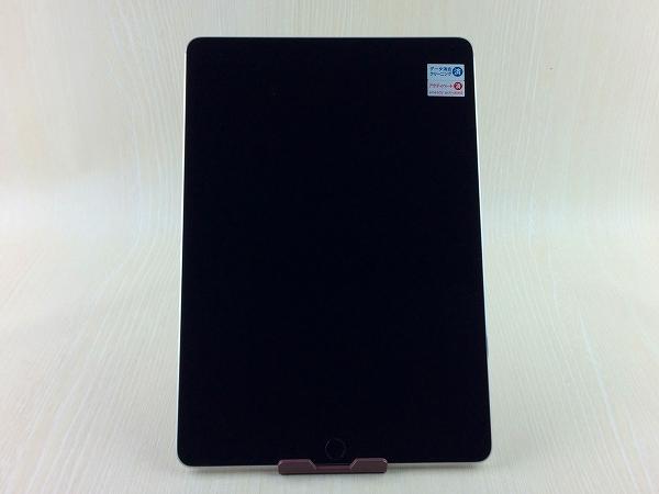【中古】【安心保証】 10.5iPadPro 2[WiFi64G] グレイ