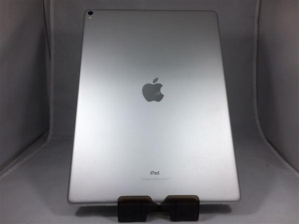 【中古】【安心保証】 12.9iPadPro 2[WiFi64G] シルバー