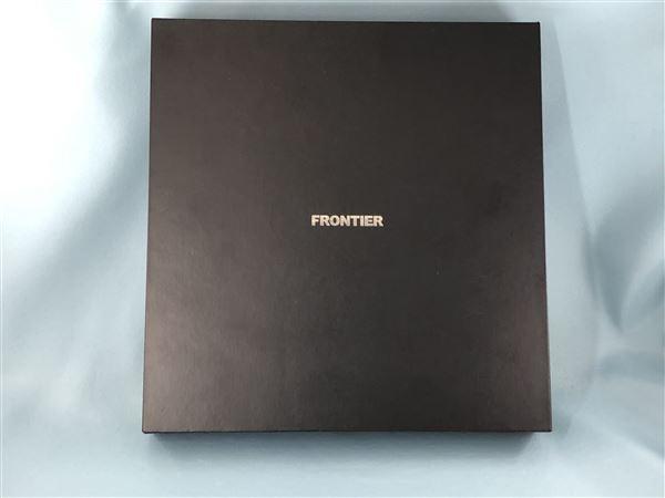 【中古】【安心保証】 SIMフリー FT7101AK/KD ブラック