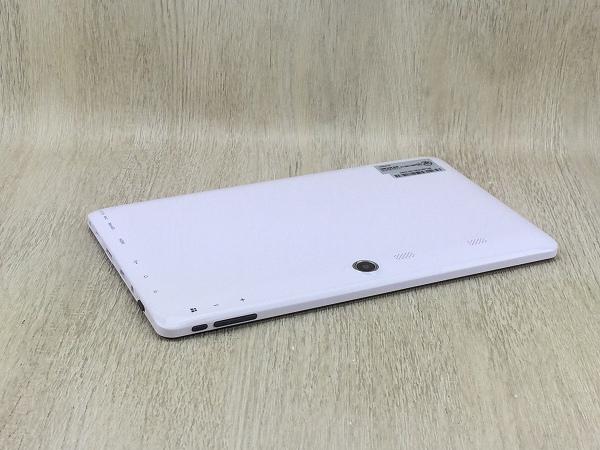 【中古】【安心保証】 8P1150T-AT-FEM[32Gオフィス無] ホワイト