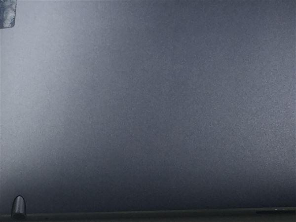 【中古】【安心保証】 T90Chi[32Gオフ無] ダークブルー